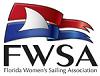 FWSA new