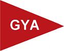 GYA-logo
