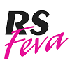 RS-Feva-logo