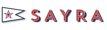 SAYRA_logo3